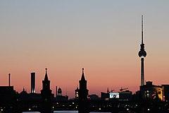 Berlin Panorama 2010.jpg
