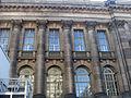 Berlin State Library, Haus Unter Den Linden 01.JPG