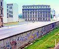 Berlin duvarı 20-04-2007.jpg