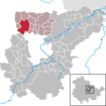 Berlstedt in AP.png