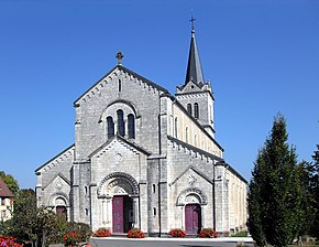 Bermont, Église Saint-Laurent.jpg