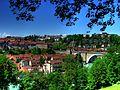 Bern (506110560).jpg