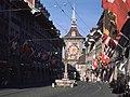 Bern - panoramio - oimo.jpg