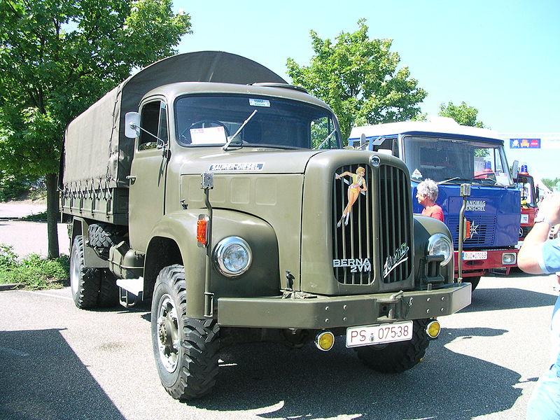berna truck bus filobus  800px-Berna_2VM_v
