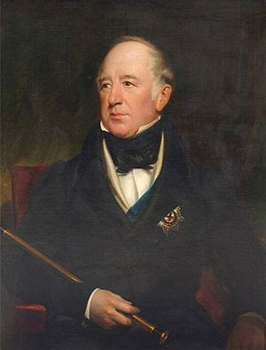 Bernard Howard, 12th Duke of Norfolk - Image: Bernard Fitzalan Howard 12th Duke of Norfolk