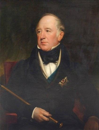 Bernard-Fitzalan-Howard-12th-Duke-of-Norfolk