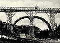 Bernhoeft Adolphe Bridge-14.jpg