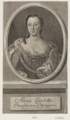 Bernigeroth - Anne Charlotte of Lorraine.png