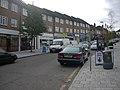 Berryland shops - geograph.org.uk - 1020916.jpg