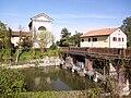 Bertonico - frazione Colombina - vista.jpg