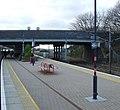 Berwick-Upon-Tweed station - geograph.org.uk - 1111140.jpg