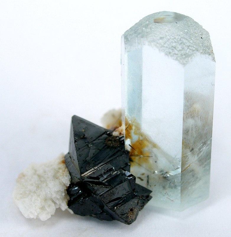 Beryl-Cassiterite-tt51a