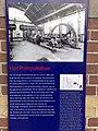 Beschrijving geschiedenis van het pompstation - panoramio.jpg