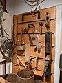 Beskid Museum - exhibits 39.JPG