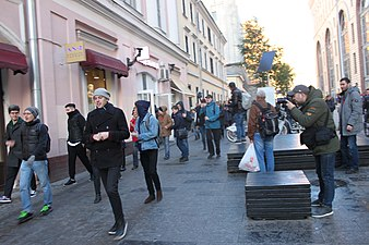 Bessrocka in Moscow (2018-10-28) 120.jpg