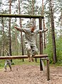 Best Warrior Competition 130815-A-WQ230-041.jpg