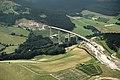 Bestwig Talbrücke Nuttlar Sauerland-Ost 357.jpg