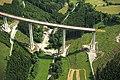 Bestwig Talbrücke Nuttlar Sauerland-Ost 363.jpg
