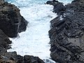 Betancuria, 35637, Las Palmas, Spain - panoramio (54).jpg