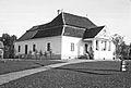 Betfalva - Bíró mansion (8).jpg