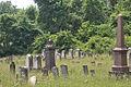 Bethany Cemetery, 2015-06-11, 02.jpg