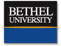 Bethel University logo.png