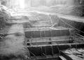 Betonmauern von Kasematten im Bau - CH-BAR - 3241751.tif