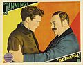 Betrayal Lobby Card 1929.jpg