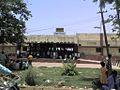 Bettiah Station Front View.jpg