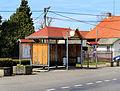 Bezděkov (RO), bus stop.jpg
