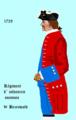 Bezenwald inf 1720.png
