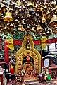 Bhadrakali Temple of Kathmandu, Nepal Rajesh Dhungana (1).jpg