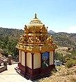 Bhavani Amman Temple Ooty Tamilnadu 20190412 1122374.jpg
