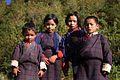 Bhutan - Flickr - babasteve (3).jpg