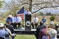 Bi-State Sage GrousSecretary Jewell Makes Bi-State Sage Grouse Announcement (17021740767).jpg