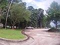 Bibb County, GA, USA - panoramio (8).jpg