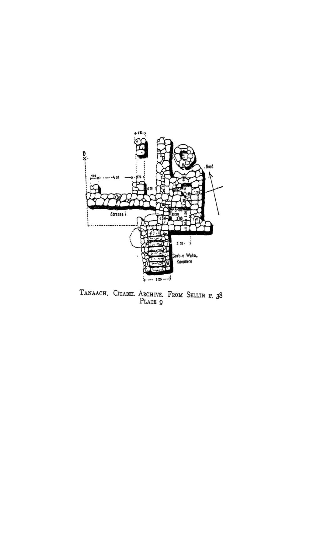 Pagebiblical Libraries Richardsondjvu 127 Wikisource The Free Online Library On Electronics Schematic Diagrams