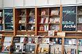 BiblioArché 2016 al Museo Nazionale Romano alle Terme di Diocleziano.jpg