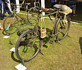 Bicycles at Harrowbeer 1.jpg