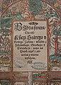 Bieraściejskaja Biblija. Берасьцейская Біблія (1563) (2).jpg