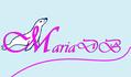 Bieu tuong mariadb dep.png