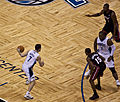 Big Baby sets pick for J.J. Redick Heat @ Magic 006.jpg