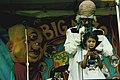 Big Nazo - 1994 - 03.jpg