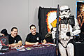 Big Wow 2013 - Stormtrooper (8845882756).jpg