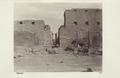 Bild från familjen von Hallwyls resa genom Egypten och Sudan, 5 november 1900 – 29 mars 1901 - Hallwylska museet - 91739.tif