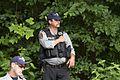 Bilderberg protest 2012 at Marriot Westfields Chantilly VA. (7332501956).jpg