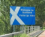 Bilingual border sign between England and Scotland.jpg