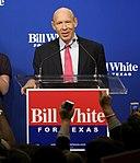 Bill White for Texas (4159182310).jpg