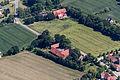 Billerbeck, Aulendorf -- 2014 -- 9377.jpg