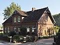Billwerder Billdeich 11, 11a (Hamburg-Billwerder).ajb.jpg